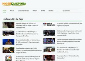 nigerdiaspora.net
