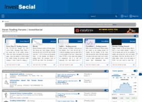 nigeria-forex.com