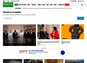 nigeria-magazine.com