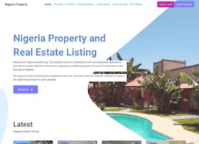 nigeria-property.com