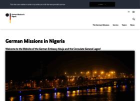 nigeria.diplo.de