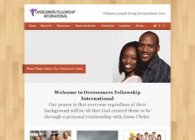 nigeria.iamanovercomer.org