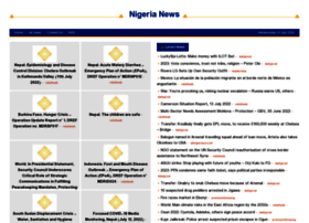 nigeria.shafaqna.com