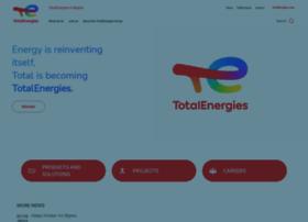 nigeria.total.com
