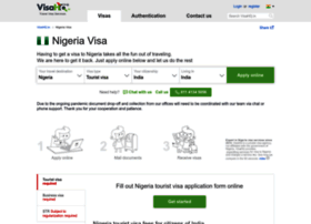 nigeria.visahq.in