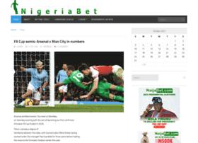 nigeriabet.com