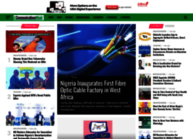 nigeriacommunicationsweek.com.ng