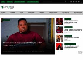 nigeriafilms.com