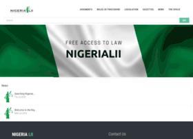 nigerialii.org