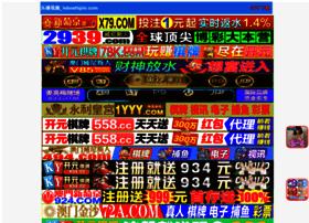 nigeriandailynewspaper.com