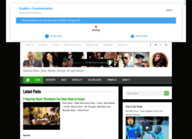 nigerianentertainment.com
