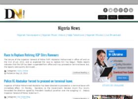 nigerianews.disnaija.com