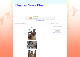 nigerianewsplus.blogspot.com