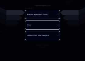 nigerianinquirer.com