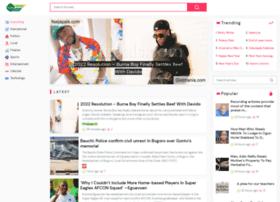nigeriannewstoday.com