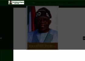 nigerianrome.org