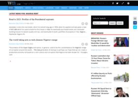 nigeriarent.com