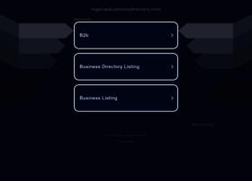 nigeriasbusinessdirectory.com