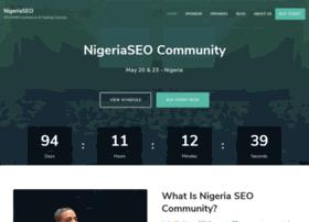nigeriaseo.com