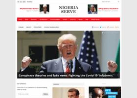 nigeriaserve.com