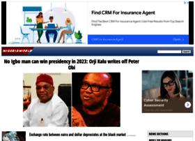 nigeriaworld.com