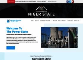 nigerstate.gov.ng