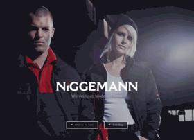 niggemann-berufsbekleidung.de