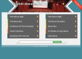 night-movie.in