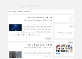 night-sub.blogspot.com