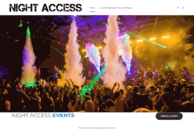 nightaccess.com