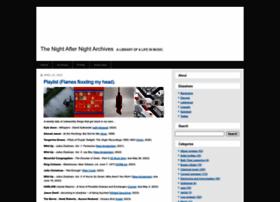 nightafternight.blogs.com