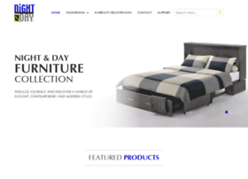 nightanddayfurniture.com