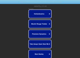 nightel.co.uk