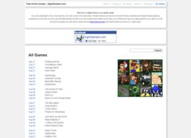nightgamers.com