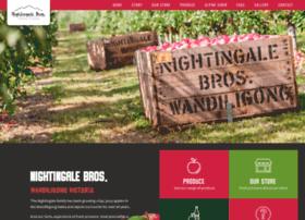nightingalebros.com.au
