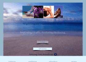 nightingalehealth.co.uk