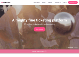 nightlife-and-parties.ticketleap.com