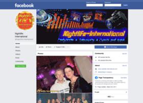 nightlife-international.com