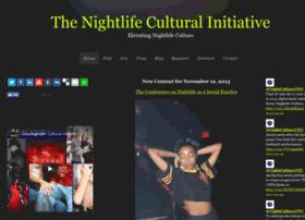 nightlifeculture.squarespace.com