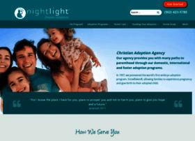 nightlight.org