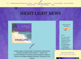 nightlightnews.com
