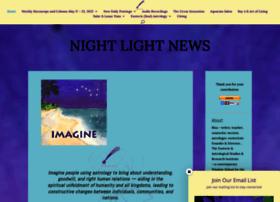 nightlightnews.com