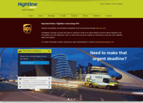 nightline-delivers.com