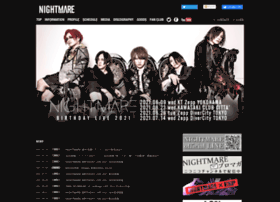 nightmare-web.com