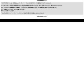 nightmare-web.com