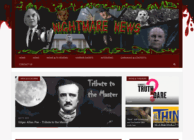 nightmarenews.net