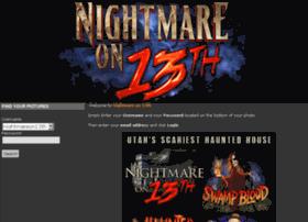 nightmareon13th.findyourpictures.com