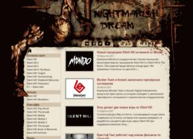 nightmarish-dream.ru