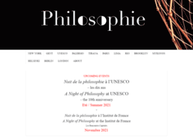 nightofphilosophy.com