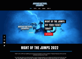 nightofthejumps.com